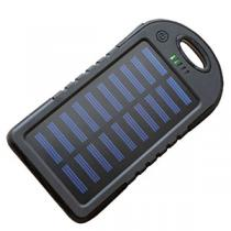 POWER BANK PROMOCIONAL ATMOSPHERE SOLAR