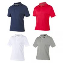 PLAYERAS PROMOCIONALES POLO LUTRY