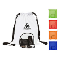 BACK PACK PROMOCIONAL ALTAMIRA